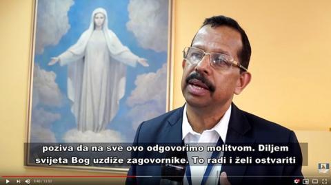 www.obnovauduhu.com